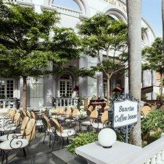 Отель Sunrise Nha Trang Beach Hotel & Spa Вьетнам, Нячанг - 5 отзывов об отеле, цены и фото номеров - забронировать отель Sunrise Nha Trang Beach Hotel & Spa онлайн фото 9
