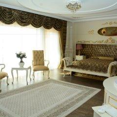 Отель Euphoria Aegean Resort & Spa All Inclusive Сыгаджик спа фото 2