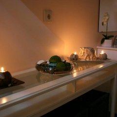 Отель Alba Португалия, Монте-Горду - отзывы, цены и фото номеров - забронировать отель Alba онлайн спа