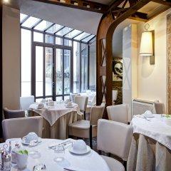 Отель Grand Hotel des Terreaux Франция, Лион - 2 отзыва об отеле, цены и фото номеров - забронировать отель Grand Hotel des Terreaux онлайн помещение для мероприятий фото 2