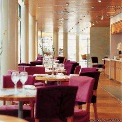 Отель Scandic Simonkenttä фото 14