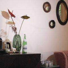 Отель Villa360 Нидерланды, Амстердам - отзывы, цены и фото номеров - забронировать отель Villa360 онлайн фото 8