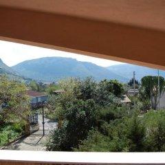 Отель Cinisi 89 B&B Италия, Чинизи - отзывы, цены и фото номеров - забронировать отель Cinisi 89 B&B онлайн фото 7