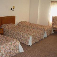 Отель Silk Road Hotel Иордания, Вади-Муса - отзывы, цены и фото номеров - забронировать отель Silk Road Hotel онлайн комната для гостей фото 2