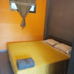 Отель Natural Mystic Patong Residence детские мероприятия