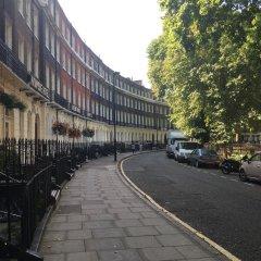 Отель George Hotel Великобритания, Лондон - отзывы, цены и фото номеров - забронировать отель George Hotel онлайн