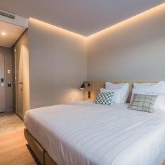 Urban Lodge Hotel комната для гостей фото 2
