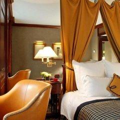 Отель Warwick Brussels Бельгия, Брюссель - 3 отзыва об отеле, цены и фото номеров - забронировать отель Warwick Brussels онлайн в номере фото 2