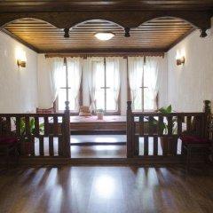 Отель Petko Takov's House Болгария, Чепеларе - отзывы, цены и фото номеров - забронировать отель Petko Takov's House онлайн фото 20