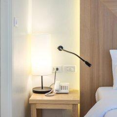 Отель Baan Suwantawe удобства в номере