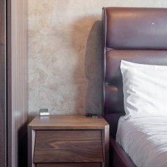 Отель 1 Bedroom Flat Near Regent's Park удобства в номере