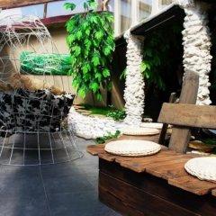 Гостиница Хижина СПА Украина, Трускавец - 1 отзыв об отеле, цены и фото номеров - забронировать гостиницу Хижина СПА онлайн фото 6
