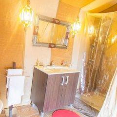 Отель Saharian Camp Марокко, Мерзуга - отзывы, цены и фото номеров - забронировать отель Saharian Camp онлайн в номере