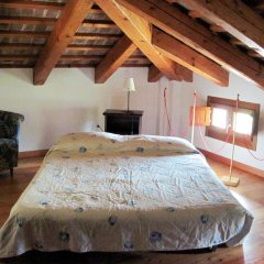 Отель Villa Pastori Италия, Мира - отзывы, цены и фото номеров - забронировать отель Villa Pastori онлайн фото 9