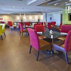 Отель Holiday Inn Vicksburg США, Виксбург - отзывы, цены и фото номеров - забронировать отель Holiday Inn Vicksburg онлайн питание