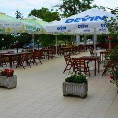 Отель Chaika Hotel Болгария, Св. Константин и Елена - отзывы, цены и фото номеров - забронировать отель Chaika Hotel онлайн помещение для мероприятий фото 2