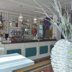 Отель Grand Montesilvano Италия, Монтезильвано - отзывы, цены и фото номеров - забронировать отель Grand Montesilvano онлайн гостиничный бар