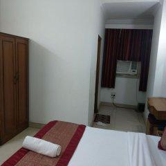 Hotel Citi Continental комната для гостей фото 5