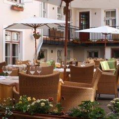 Отель Merchants House Hotel Эстония, Таллин - 2 отзыва об отеле, цены и фото номеров - забронировать отель Merchants House Hotel онлайн помещение для мероприятий фото 2