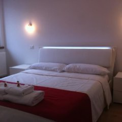 Отель Affittacamere Nonna Leni Корденонс комната для гостей фото 2