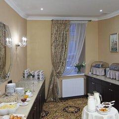 Rixwell Gertrude Hotel питание фото 2