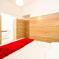 Апартаменты Smart Apartment Teodora 5b комната для гостей фото 2