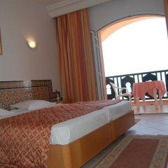 Отель MARABOUT Сусс фото 8