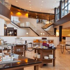 Отель Holiday Club Saimaa Superior Apartments Финляндия, Лаппеэнранта - отзывы, цены и фото номеров - забронировать отель Holiday Club Saimaa Superior Apartments онлайн питание