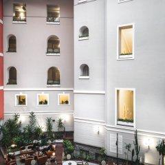 Отель Grand Hotel Yerevan Армения, Ереван - 4 отзыва об отеле, цены и фото номеров - забронировать отель Grand Hotel Yerevan онлайн фото 5