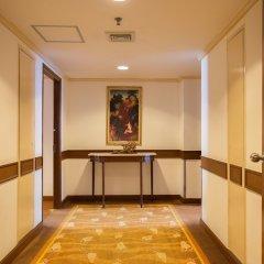 Отель Ramada D'MA Bangkok интерьер отеля фото 3