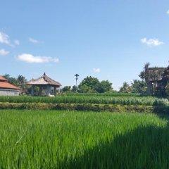 Отель Biyukukung Suite & Spa фото 17