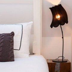 Апартаменты Luxury Fashion Apartments удобства в номере