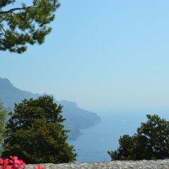 Отель Palumbo Италия, Равелло - отзывы, цены и фото номеров - забронировать отель Palumbo онлайн фото 4