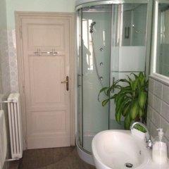 Отель Colazione Al Vaticano Guest House ванная фото 2