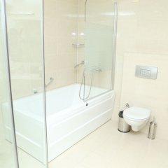 Серин отель Баку ванная фото 2