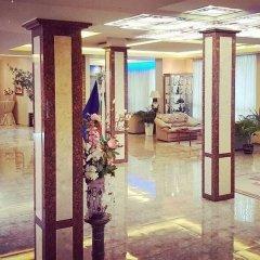 Отель National Palace Hotel Болгария, Сливен - отзывы, цены и фото номеров - забронировать отель National Palace Hotel онлайн развлечения