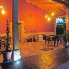 Отель Albergue La Cala фото 7