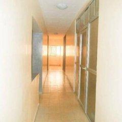 Отель Banilux Guest House Нигерия, Лагос - отзывы, цены и фото номеров - забронировать отель Banilux Guest House онлайн интерьер отеля фото 3