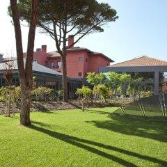 Sheraton Cascais Resort - Hotel & Residences фото 7