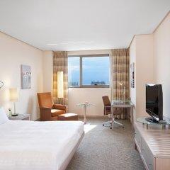 Отель Melia Valencia комната для гостей фото 3