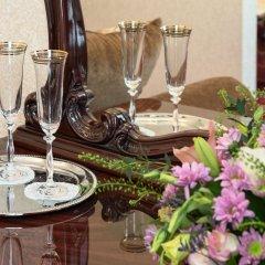 Гостиница Камергерский в Москве - забронировать гостиницу Камергерский, цены и фото номеров Москва в номере