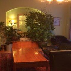 Hotel Limmathof интерьер отеля фото 3