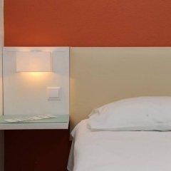 Отель Dorisol Estrelicia Португалия, Фуншал - 1 отзыв об отеле, цены и фото номеров - забронировать отель Dorisol Estrelicia онлайн удобства в номере фото 2