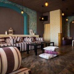 Отель Seven Seasons Hotel Болгария, Банско - отзывы, цены и фото номеров - забронировать отель Seven Seasons Hotel онлайн помещение для мероприятий фото 2