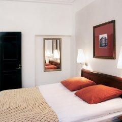 Grand Hotel комната для гостей фото 4
