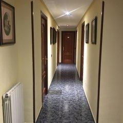 Отель Hostal Conchita Legazpi Испания, Мадрид - отзывы, цены и фото номеров - забронировать отель Hostal Conchita Legazpi онлайн интерьер отеля фото 3