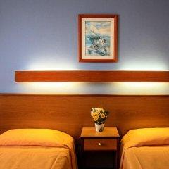 Отель San Juan Park Испания, Льорет-де-Мар - 1 отзыв об отеле, цены и фото номеров - забронировать отель San Juan Park онлайн комната для гостей фото 3