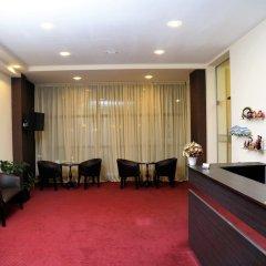 Бутик-Отель Tomu's Гюмри комната для гостей фото 3