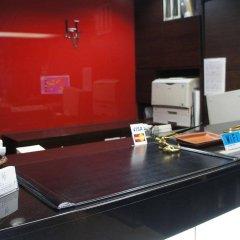 Отель Horidome Villa Япония, Токио - 1 отзыв об отеле, цены и фото номеров - забронировать отель Horidome Villa онлайн ванная