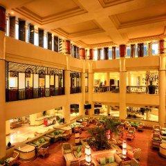 Отель Хилтон Хургада Резорт фото 5